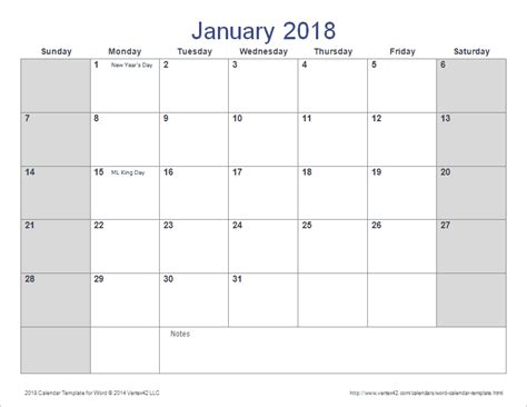 Microsoft Word Calendar Template Madinbelgrade Calendar Templates Microsoft