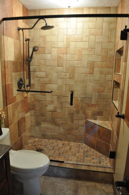 bathroom remodel boulder small master bath remodel master bath with complete tile