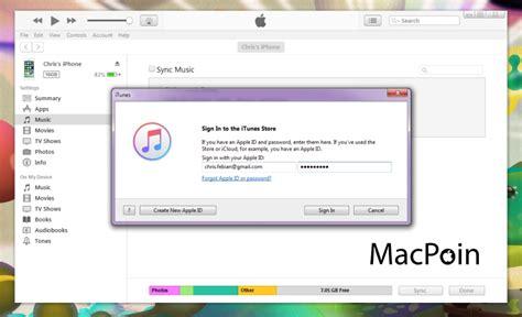 cara download mp3 di gudang lagu download lagu ku pastikan takkan ada yang mu eksa