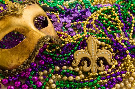 large mardi gras 28 images of big mardi gras balls and