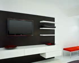 Modern Bedroom Furniture Vancouver by Lcd Panel Design Ideas Amp Remodel Pictures Houzz