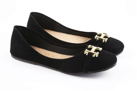 Ethnic Flatshoes ethnic winter wear flat shoes design collection 2015 fashion