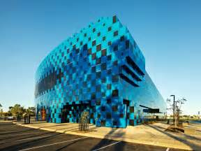 Best Australian Architects by The 70 Best New Buildings Of The Year Jpg