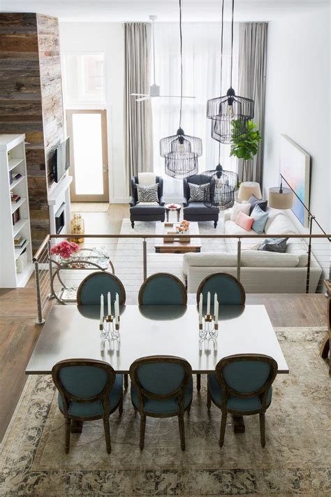 how to decorate an open floor plan how to decorate an open floor plan fetching us