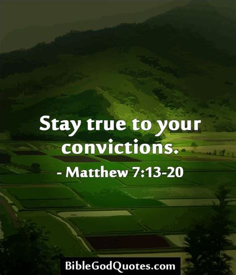 13 best images about matthew 41 best images about true conviction true commitment on