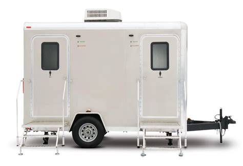 Portable Bathroom Rental Prices by Portable Bathrooms Rental Pricing Creative Bathroom