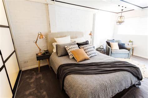 carly s bedroom reno rumble week 1 bedrooms