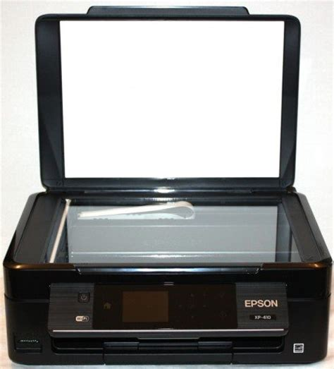 epson xp 410 resetter epson expression home xp 410 small in one all in one
