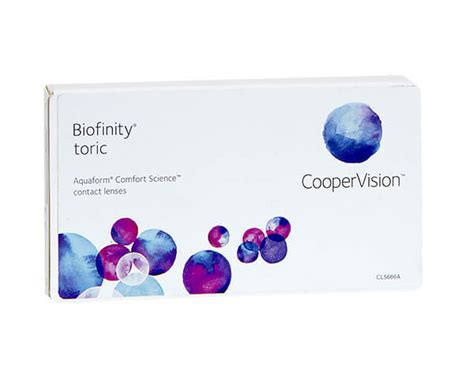 most comfortable monthly contact lenses buy monthly contact lenses vision direct uk