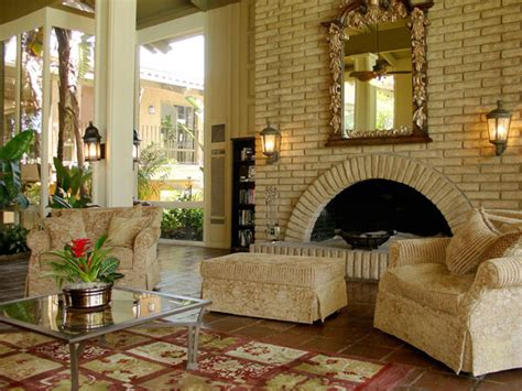Mediterranean Style Home Decor Decorating With A Mediterranean Influence 30 Inspiring Pictures