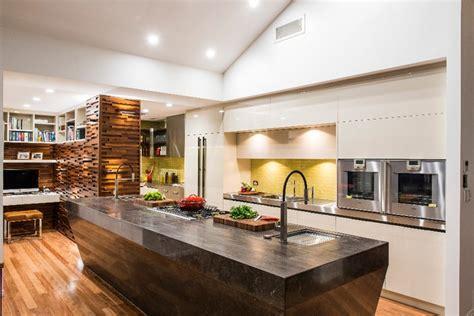 beautiful kitchen  modern touch  overwhelming