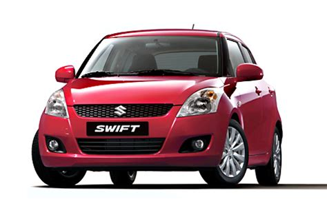 Maruthi Suzuki Cars List Suzuki Quadrunner Lt250e Service Repair Workshop Manual