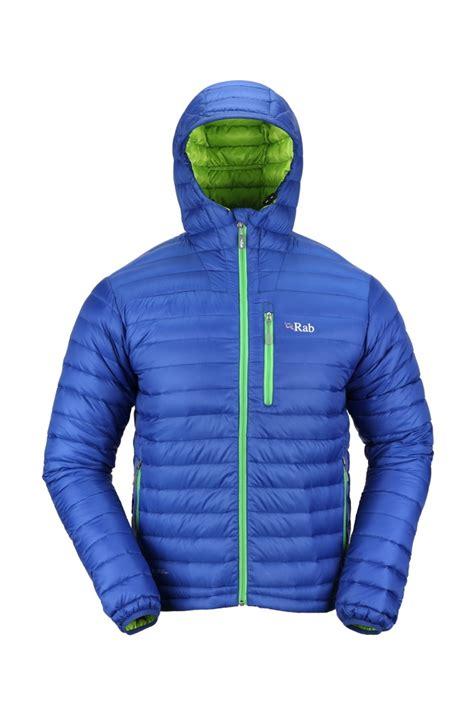 alpine design jacket review rab microlight alpine jacket review snow magazine