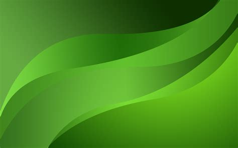 green korea wallpaper 바탕화면 green curves in hd