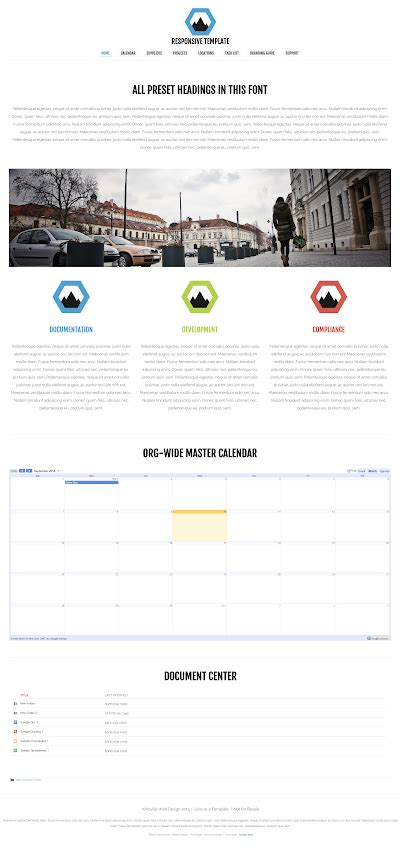 website templates for google sites sitestemplate net news on google sites templates google