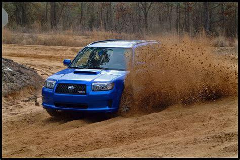 Subaru Awd Vs Others Official Awd Thread V2 0 Subaru Evo Quattro Sh Awd 4