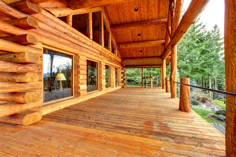 Luxury Cabin Gatlinburg by 4 Things You Can Expect To Find At Our Luxury Gatlinburg