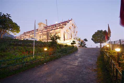 nainital hotels reservation service nainital budget accommodation nainital hotels best
