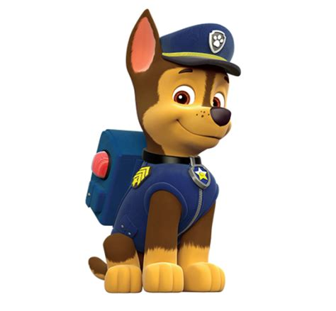 paw patrol party rubble png pictures to pin on pinterest the gallery for gt paw patrol logo png