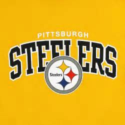 steelers colors steeler colors neiltortorella