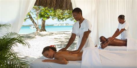 A Couples Retreat Vacation 25 Best Ideas About Couples Resorts On All