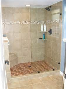european style shower door frameless shower enclosures glass shower doors in