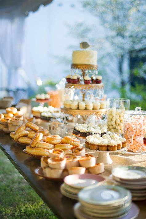 real wedding brittany ryan wiregrass weddings