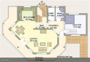 house plans with basement mountain home plans with walkout basement