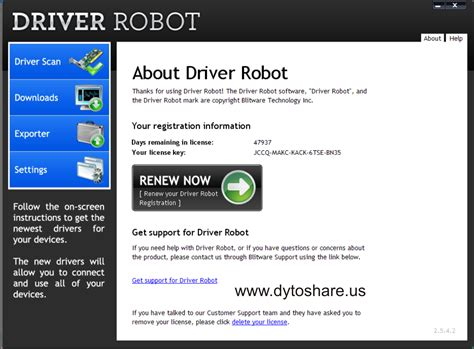 bagas31 driver dytobagas software crack driver robot 2 5 4 2 full serial
