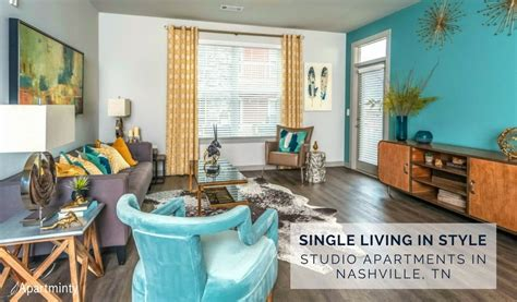 cheap one bedroom apartments in nashville tn rooms