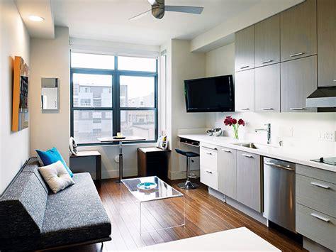330 square feet room ще се влюбите в тези малки къщички