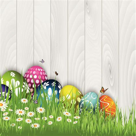 easter evening easter events church services in grand county skyhinews