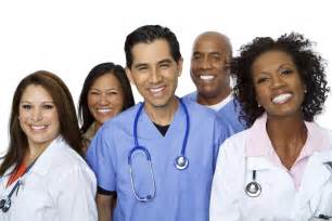 Of Physicians Coldbrook Insurance Physician S Practice