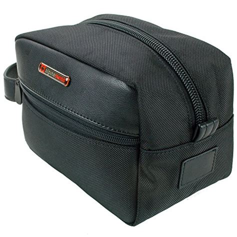 Toiletry Bag Best The Best Toiletry Bag For Your Next Trip