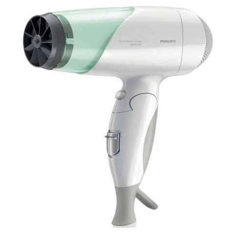 Philips Hair Dryer For Personal Use philips hp8201 hair dryer in pakistan hitshop
