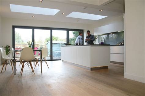 Kitchen Extension Design Ideas House Extension Ideas Designs House Extension Photo Gallery Single Storey Kitchen