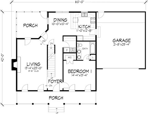 Saltbox House Floor Plans Saltbox House Plans Saltbox House Plans Free Post Beam House Plans And Timber Frame Drawing