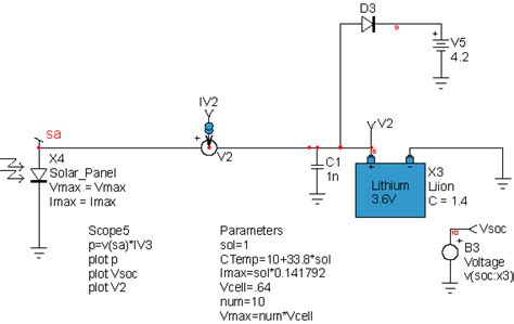cling diode igbt cling diode circuit 28 images how does diode clipping work 28 images shahram marivani