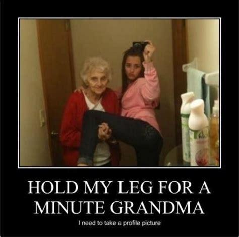 Funny Grandma Memes - crazy quotes funny grandma quotesgram