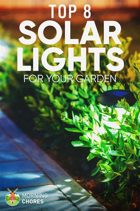 solar spot lights reviews bright solar spot lights reviews lighting design ideas
