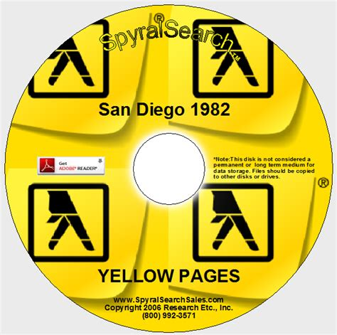 Www Yellowpages Ca Lookup Los Angeles County California Phone Books California Directory