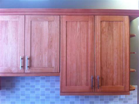 How to Adjust the Alignment of Cabinet Doors ... Cabinet Doors