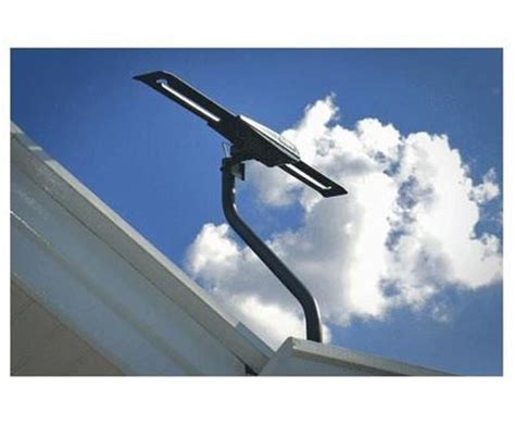 Antena Sg2000 Gainer Vhf antena digital externa sagna sg 2000 vhf uhf digital