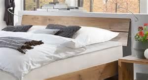 rückenlehne bett funvit wanddeko romantisch schlafzimmer