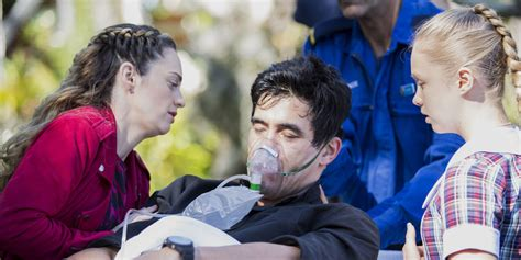 home and away spoiler justin receives a diagnosis at the