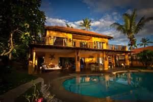 Beach House luxury beach house and villa rent a family beach house
