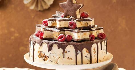 christmas desserts 10 amazing christmas desserts