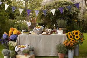 Backyard Bbq Decoration Ideas Summer Entertaining Party Ideas And A Fabulous