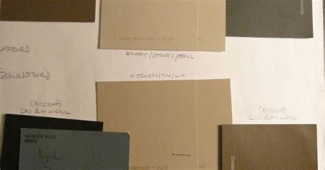 top left ralph loft paint collection at home depot bedroom wall color mercer