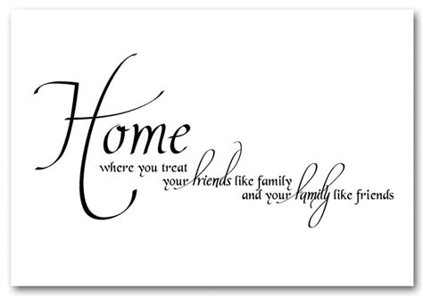 family quotes prints posters wallartdirect co uk